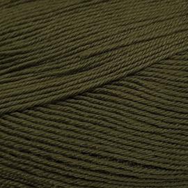 Пряжа Color-City Софит - 404 болотный, Цвет: 404 болотный