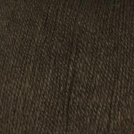 Пряжа Color-City Норка - 303 тем.коричневый, Цвет: 303 тем.коричневый