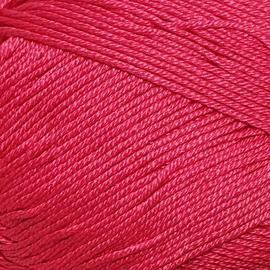 Пряжа Камтекс Классика (Лама) - 190 фуксия, Цвет: 190 фуксия