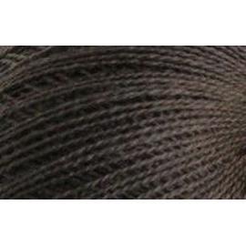 Пряжа Seam Merino Silk 50 - 30 горький шоколад, Цвет: 30 горький шоколад