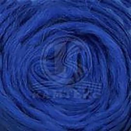 Камтекс Гребенная Лента - 018 мадонна, Цвет: 018 мадонна