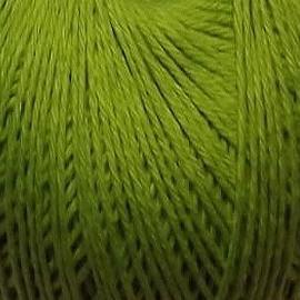 Пряжа Пнк Им.Кирова Фиалка - 2503 зеленый, Цвет: 2503 зеленый