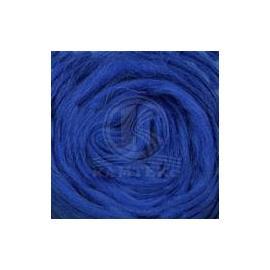 Камтекс Кардочес 100 гр. - 018 мадонна, Цвет: 018 мадонна