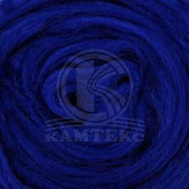 Камтекс Кардочес 100 гр. - 019 василек, Цвет: 019 василек