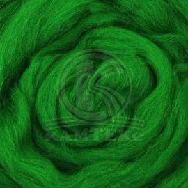 Камтекс Кардочес 100 гр. - 044 трава, Цвет: 044 трава