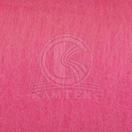 Камтекс Кардочес 100 гр. - 056 розовый, Цвет: 056 розовый