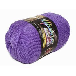 Пряжа Color-City Альпака Кашемир - 305 сирень, Цвет: 305 сирень