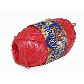 Пряжа Рукодельница - 50 пунш, Цвет: 50 пунш