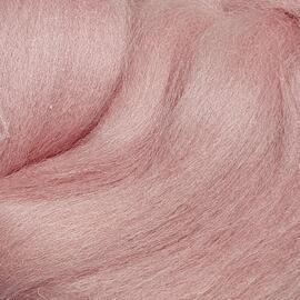 Камтекс Гребенная Лента - 067 пудра, Цвет: 67 пудра