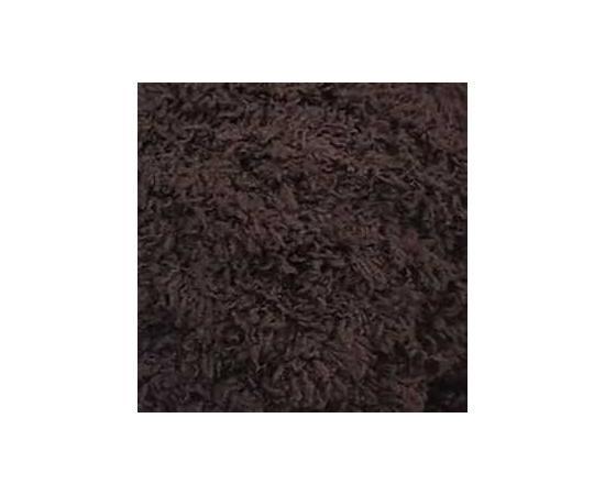 Пряжа COLOR CITY KING (КИНГ) 35 коричневый, Цвет: 35 коричневый