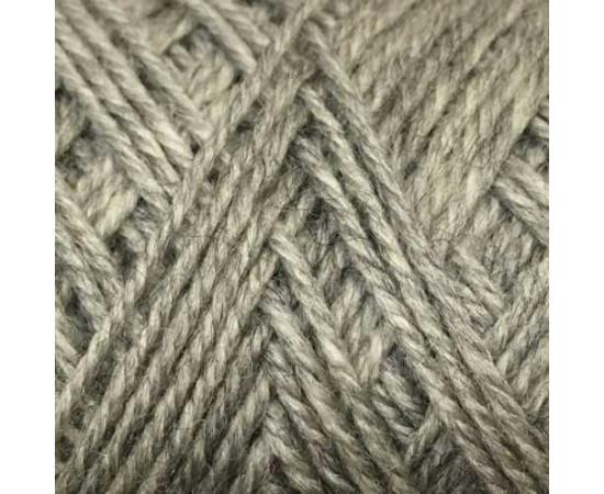 Пряжа COLOR CITY YAK WOOL (ЯК ВУЛ) 29602 серый, Цвет: 29602 серый