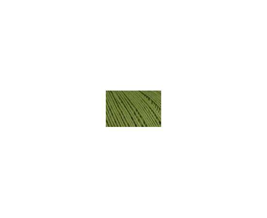 Пряжа Семеновская КАБЛЕ 30010 фист_x1, Цвет: 30010 фист_x1