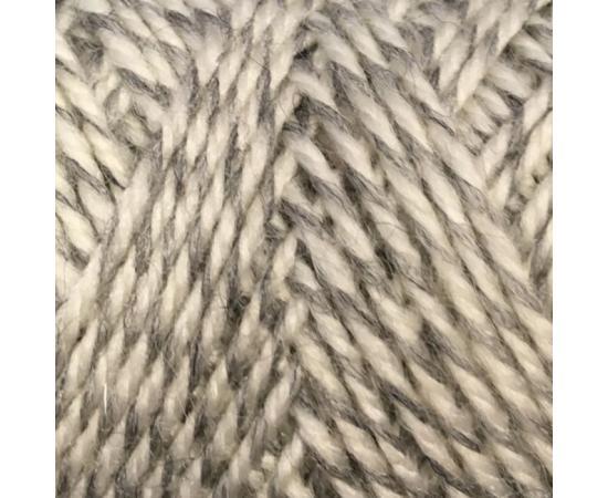 Пряжа Color-City Yak Wool (Як Вул) - 29901 меланж, Цвет: 29901 меланж