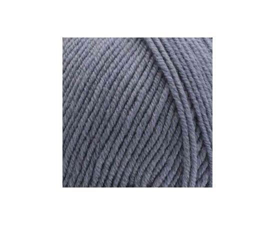 Пряжа Alize Cashmira - 119 серо-голубой, Цвет: 119 серо-голубой