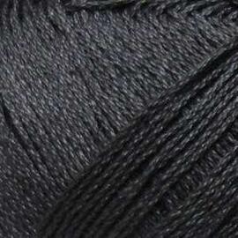 Пряжа Seam Anna Twist - 376 темно-серый, Цвет: 376 темно-серый