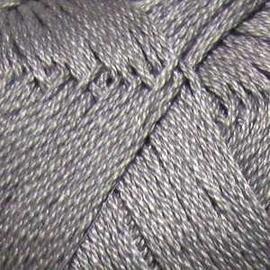 Пряжа Seam Anna Twist - 375 серый, Цвет: 375 серый