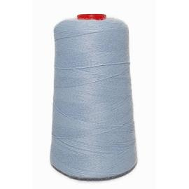 Пряжа Silke Habsbourg - 102 голубой, Цвет: 102 голубой